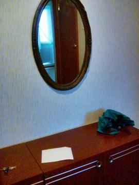1 комнатная квартира. Новая Москва, г. Щербинка, ул. Чехова, д. 4