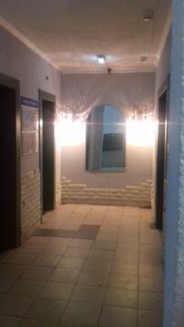 Москва, 1-но комнатная квартира, ул. Лухмановская д.17 корп.1, 5400000 руб.