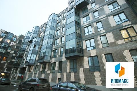 Продается 3-комнатная квартира в г. Апрелевке ЖК Весна