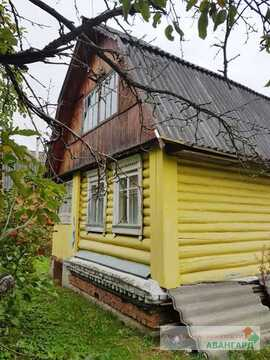 Продается дача, Электросталь, 6.13 сот