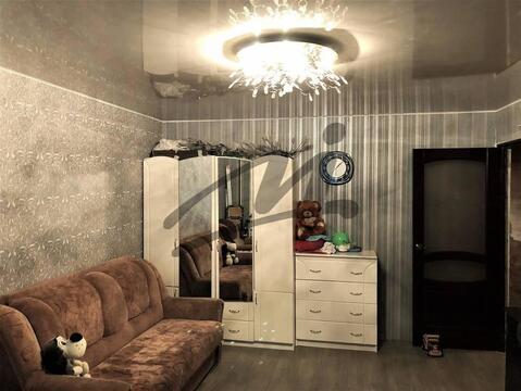 Электросталь, 3-х комнатная квартира, ул. Восточная д.4б, 3750000 руб.