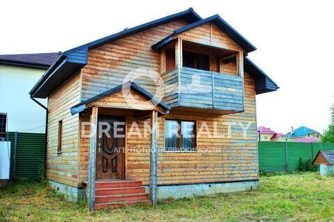 Продажа участка 12,5 соток, нао, Марушкино деревня, Марушкино Поле-4