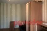 2-х комнатная квартира в центре города Солнечногорска.