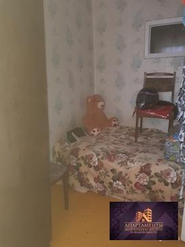 Продажа 2 комнатной квартиры, Серпухов, Московское шоссе 45