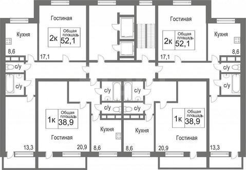 Продам 1-комн. кв. 40 кв.м. Москва, Конёнкова