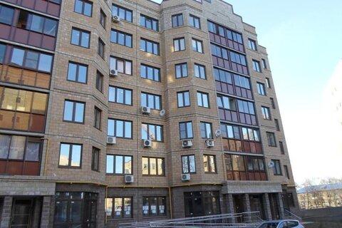 "1-комнатная квартира, 51 кв.м., в ЖК ""Новое Селятино - Комфорт"""