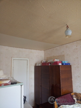 Воскресенск, 2-х комнатная квартира, ул. Зелинского д.5, 2000000 руб.
