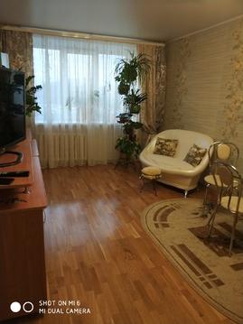 Ивантеевка, 2-х комнатная квартира, ул. Победы д.4, 3000000 руб.