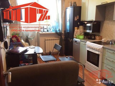 Щелково, 1-но комнатная квартира, Пролетарский пр-кт. д.7а, 3650000 руб.