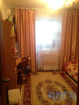 """1-комнатная квартира, 34 кв.м., в ЖК """"в Жегалово"""""""