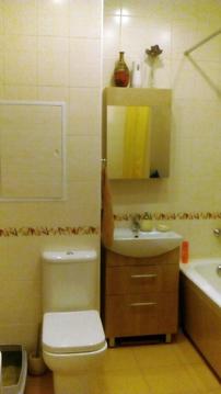2-комнатная квартира, 43 кв.м., в ЖК «Новое Измайлово»