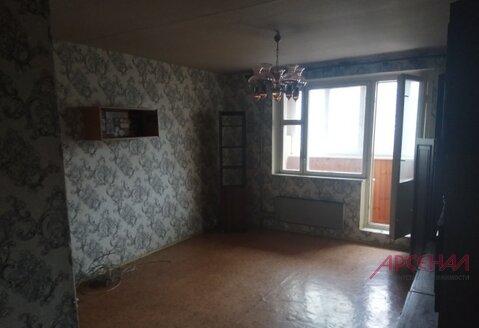 Продается 1-но комнатная квартира м. Лермонтовский проспект 5 мин. .