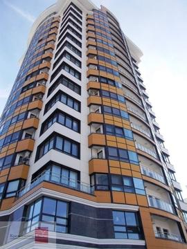 """6-комнатная квартира, 250 кв.м., в ЖК """"Правый Берег"""""""
