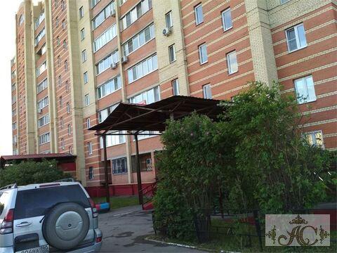 Сдаю 1 комнату, Домодедово, ул Рабочая, 56