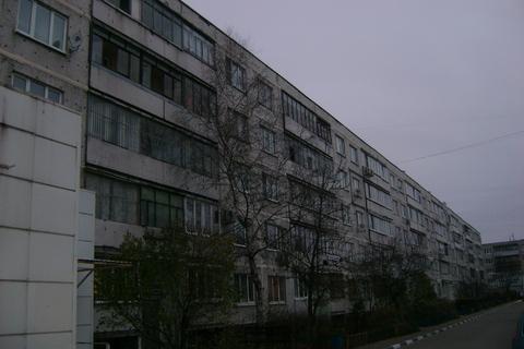 1-к квартира в г. Электрогорск