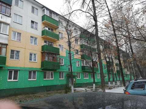 Продается 3-х комн.квартира, в г. Чехов