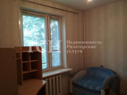 3-комн. квартира, Пушкино, ул Гоголя, 9