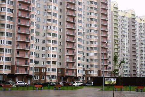 1 ком. кв. Видное г, Героя Советского Союза в.н. Фокина,6