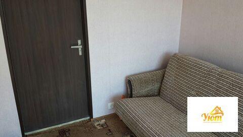 Продается комната 14 кв.м, г. Жуковский, ул. Мичурина, д. 4а