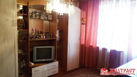 2 к квартира сдается в городе Павловский Посад, улица Карповская