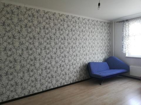 """2-комнатная квартира, 62 кв.м., в ЖК """"Юбилейный"""" (г. Химки)"""