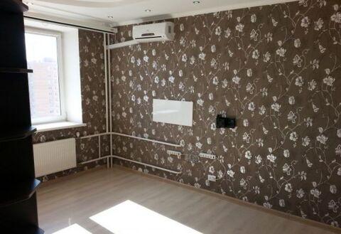 Продается однокомнатная квартира:г.Щелково ул.Центральная д.17
