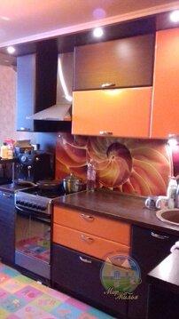 Королев, 2-х комнатная квартира, ул. Мичурина д.21а, 4549000 руб.