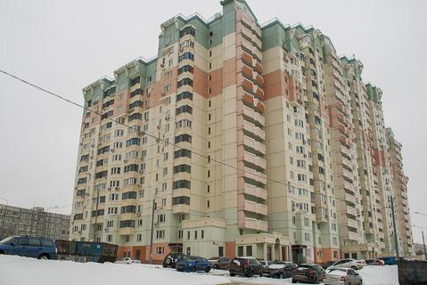 Двухкомнатная квартира на Нагатинской набережной! Москва