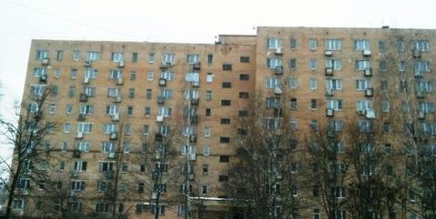 Егорьевск, 1-но комнатная квартира, ул. Советская д.10, 950000 руб.