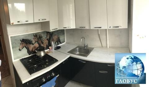 2-х комнатная квартира в г.Фрязино, Проспект Мира д.6