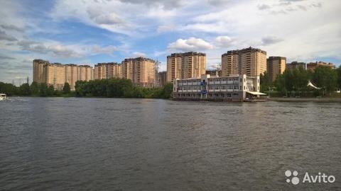 Долгопрудный, 1-но комнатная квартира, ул. Московская д.к4, 4100000 руб.