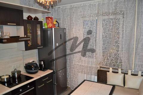 Электросталь, 1-но комнатная квартира, ул. Ялагина д.5, 3150000 руб.