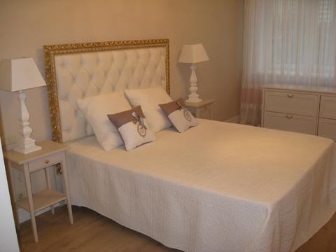 Продажа 2-х комнатной квартиры ул. Истринская д.8 к.3