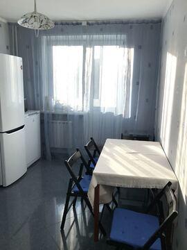Красногорск, 2-х комнатная квартира, Павшинский бульвар д.1, 7150000 руб.