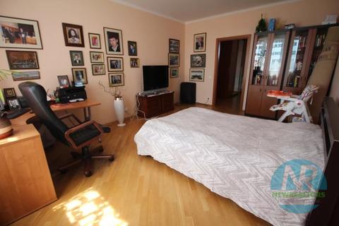 Продается 3 комнатная квартира на Одесской улице