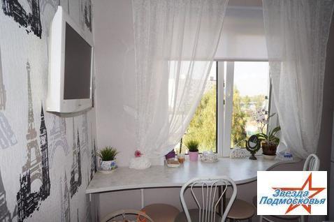 3 комнатная квартира ул. 2-я Комсомольская дом 15а