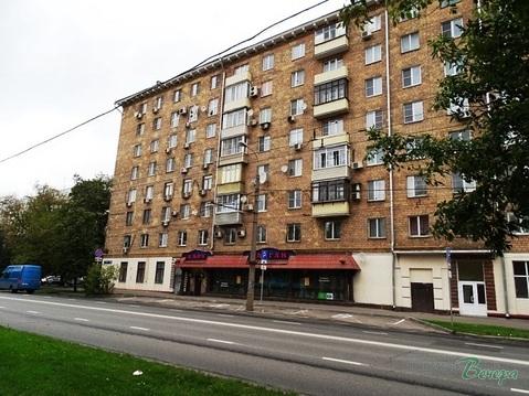 Нежилое помещение свободного назначения, общепит, ресторан, кафе., 35000000 руб.