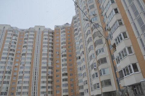 Королев, 3-х комнатная квартира, ул. Горького д.12Б, 7700000 руб.