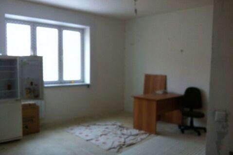 Продается трехкомнатная квартира Щелково Богородский 7