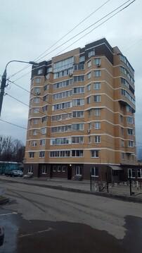Можайск, 3-х комнатная квартира, ул. Полосухина д.7а, 6200000 руб.