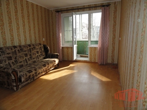 2-х ком. квартира, г. Щелково, ул. Космодемьянская д. 23