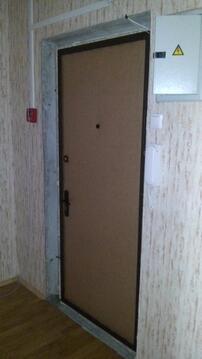 Балашиха, 1-но комнатная квартира, Летная д.1, 3599000 руб.
