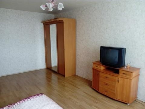 1-к.квартира на Южнобутовской