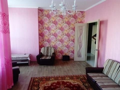 2-к.квартира в новом доме