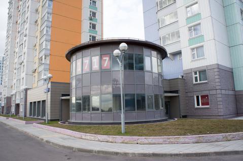 Продажа здания 275 кв.м.