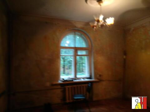 Балашиха, 2-х комнатная квартира, Мкр. Дзержинского д.7, 3150000 руб.