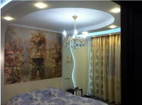 2-комнатная квартира, Балашиха