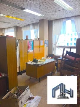 Сдается в аренду псн 72,8 м2 в районе Останкинской телебашни