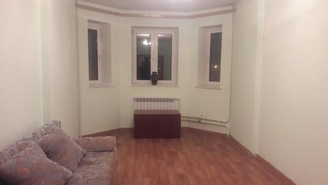 Сдается в аренду квартира г.Подольск, ул. Тепличная