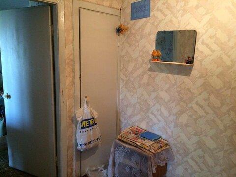 Продаю квартиру в Краснозаводске